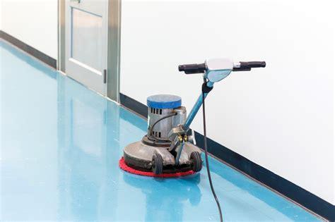 pvc boden reinigen maschine vinyl floor cleaning fort worth fort worth janitorial