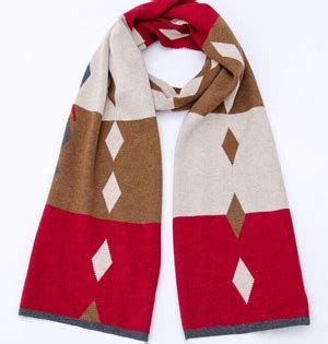 wholesale mens wool scarf china scarf