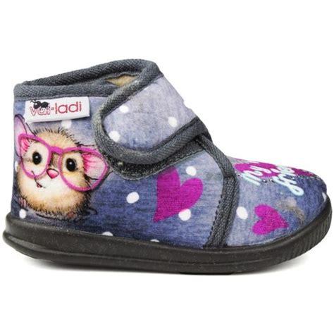 best friend slippers vulladi pek my best friend gray shoes baby slippers