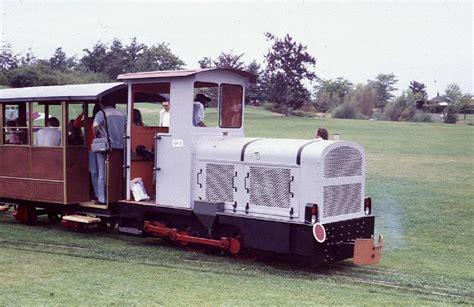 Britzer Garten Gartenbahn by Fbf Ehm Feldbahn Fr 228 Nking