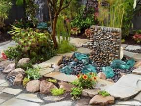 Home And Garden Decor 25 Fabulous Garden Decor Ideas Home And Gardening Ideas