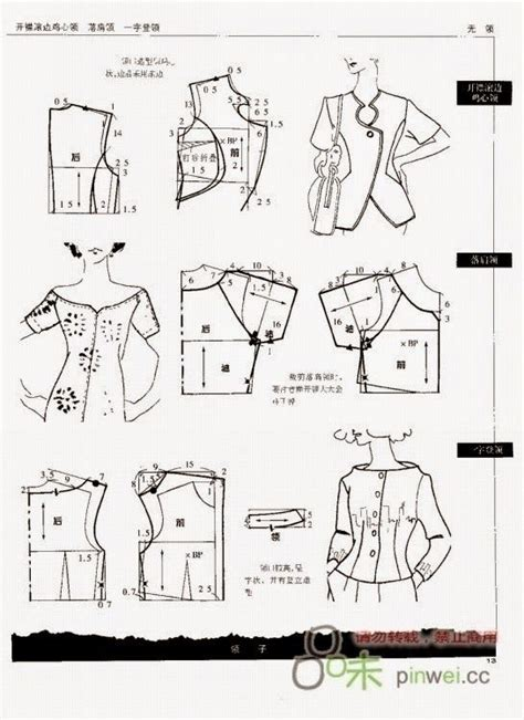 criteria design pattern c 앨범 보관함 패턴 pinterest 패턴 바느질 및 옷