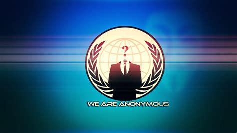 wallpaper animasi jarvis gambar keren hacker republika rss