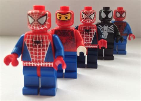 lego peter parker s apartment living room 1 here is the best 25 lego spiderman minifigure ideas on pinterest