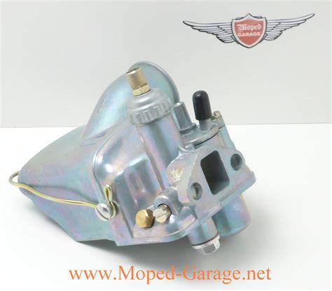Sachs Motor Tuning by Moped Garage Net Hercules Sachs 50 2 3 4 Gang Tuning