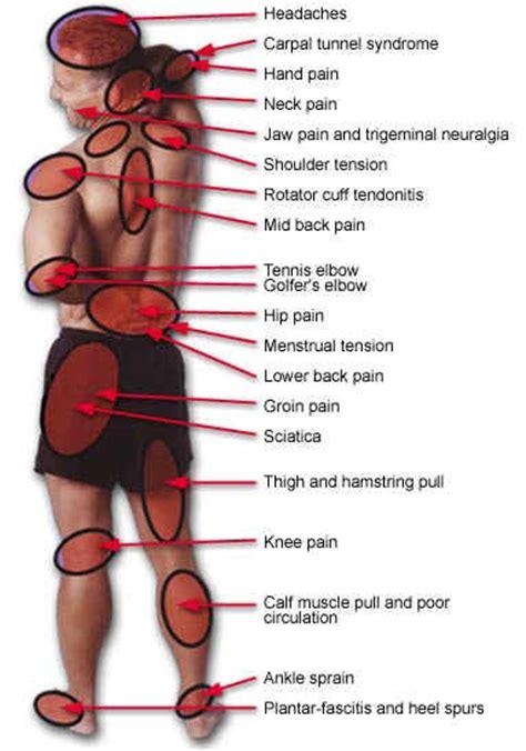 tattoo pain when high health benefits of massage
