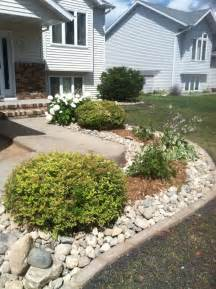 landscaping ideas for landscaping without using mulch