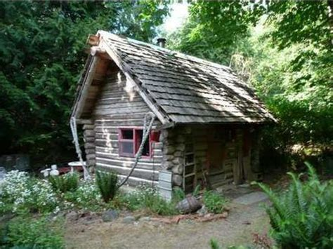 simple log cabin simple log cabins small rustic log cabin cabins with