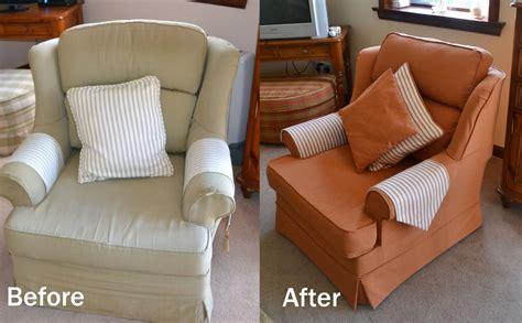 Sofa Bed Depok bengkel sofa di jakarta selatan purnama decor jual