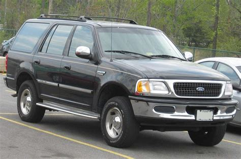 car engine repair manual 1999 ford expedition on board diagnostic system pin 1999 ford expedition owners manual image search results on