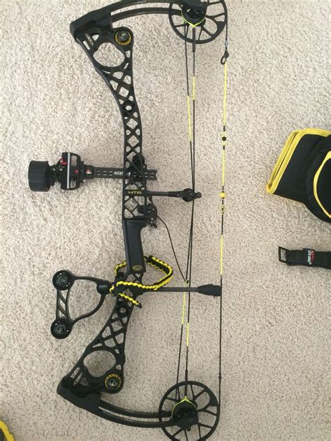 best mathews bows 17 best images about compound bows on
