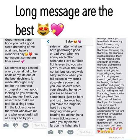 romantic love paragraphs amp letters for boyfriend words