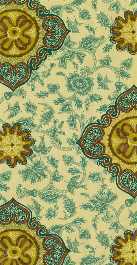 home decor print fabric iman medina jasper at joann