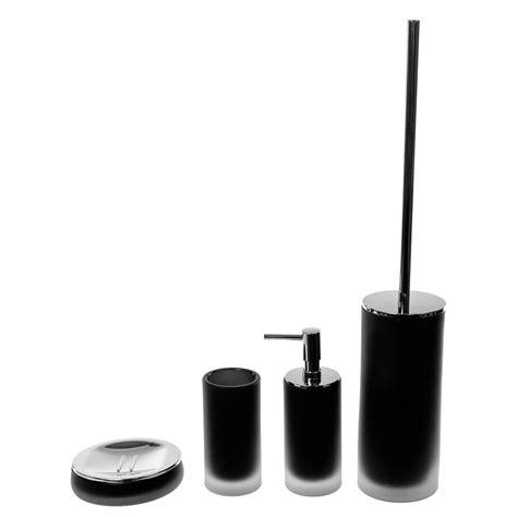 Gedy Bathroom Accessories by Gedy Ti181 Bathroom Accessory Set Tiglio Nameek S