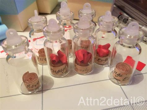 Vintage Giveaway - 12 best images about attn2detail on pinterest small bottles vintage inspired and roses