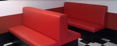Industrial Upholstery by Upholstery In Bedfordshire And Hertfordshire P J Coles