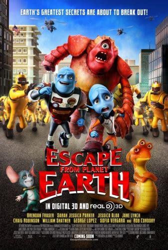 film kartun terbaru movie 2015 the croods film keluarga terbaik blogger goweser jogja
