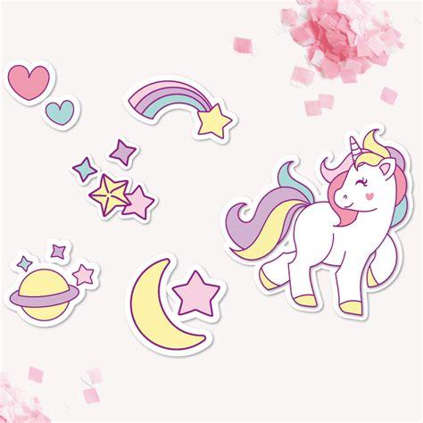 imagenes de unicornios morados imagenes unicornios1 2e12d79bb8ce4525fe14818910226366 1024
