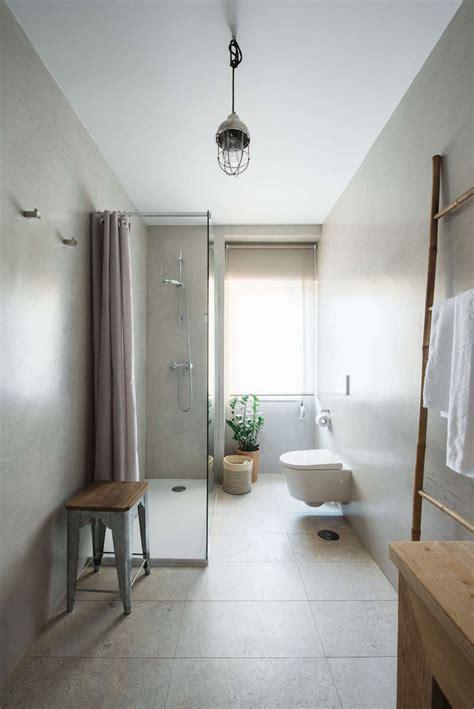 earthy interior design by arkstudio
