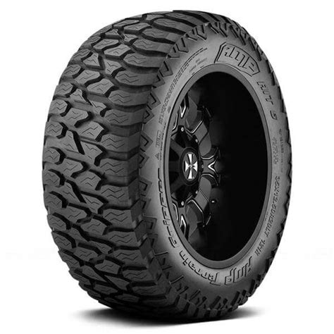 light truck all terrain tires terrain gripper a t g all terrain tire by tires light