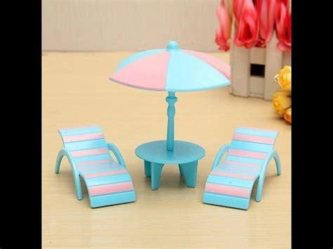 can i dollhouse mp3 how to make chair table dollhouse miniatures mp3