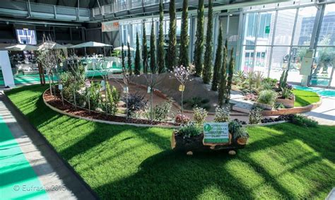 fiera orto giardino pordenone giardini