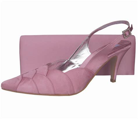 Clutch Satin Pink quartz pink satin clutch bag clutch bag evening bag