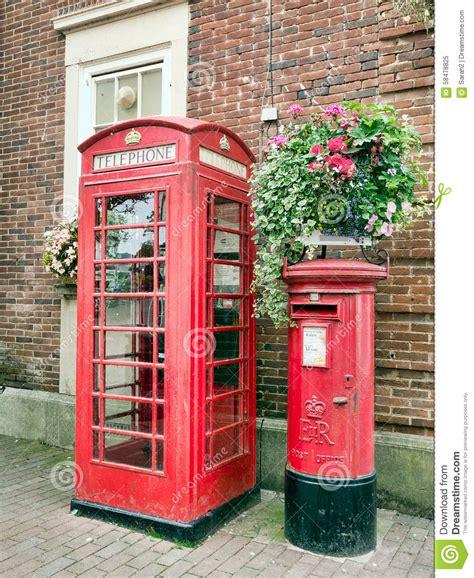 cassetta postale inglese cassetta postale stile inglese regia silmec con