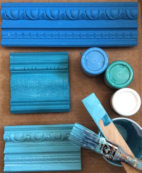 chalk paint stockists 453 best images about unfolded stockist projects on