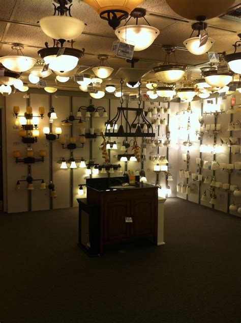 Seattle Light Fixtures Seattle Lighting 12 Reviews Lighting Fixtures Equipment 6710 Tacoma Mall Blvd Tacoma