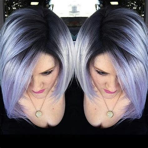 root hair color 14 best shadow root smudge images on hair