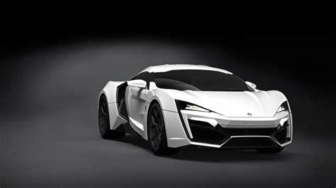 motors lykan hypersport wallpapers hd images wsupercars