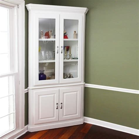 Dining Room Corner by Corner Cabinet Dining Room Furniture Small Corner Cabinets