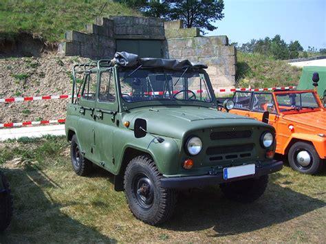 uaz jeep uaz jeep flickr photo