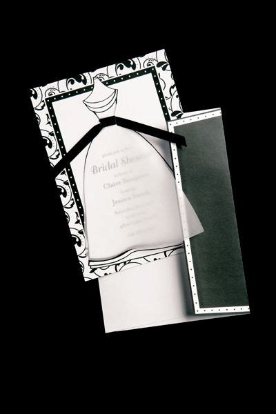 hobbylobby wedding templates pin by pagano on wedding ideas