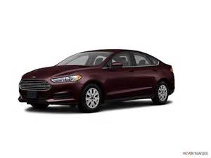 ford fusion colors photos and 2013 ford fusion sedan colors kelley