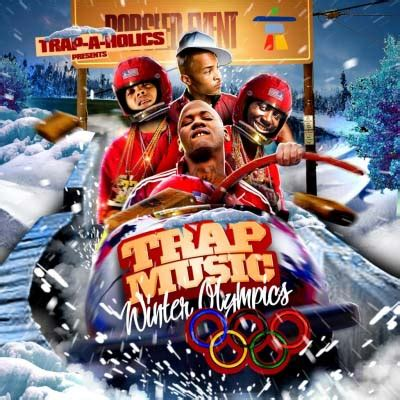 definition of trap music trap a holics trap music winter olympics edition