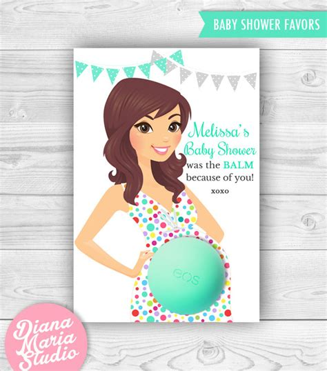 eos templates for baby shower eos baby shower templates polka dots eos baby shower card