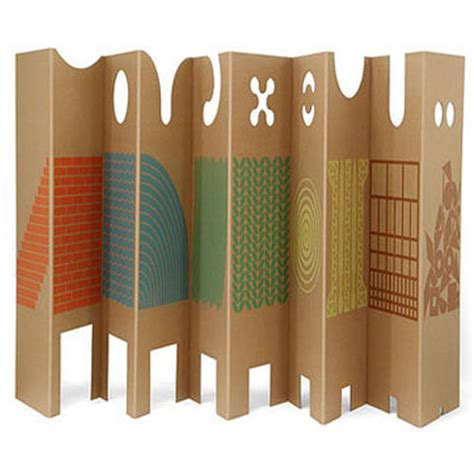 cardboard play panels cardboard dividers