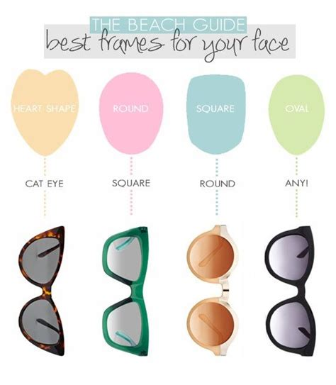 Whats Your Favorite Sunglass Shape by 150 Best Images About Choosing Eyeglasses On