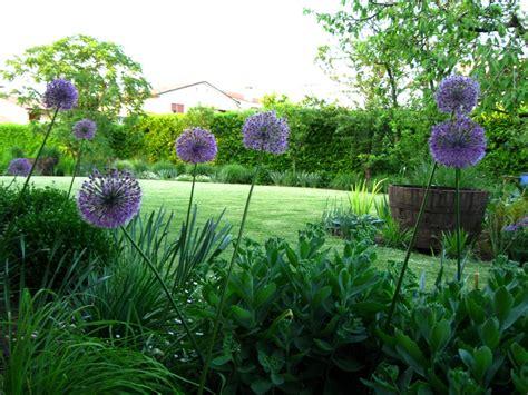 orto giardino i giardini di strano ma verde
