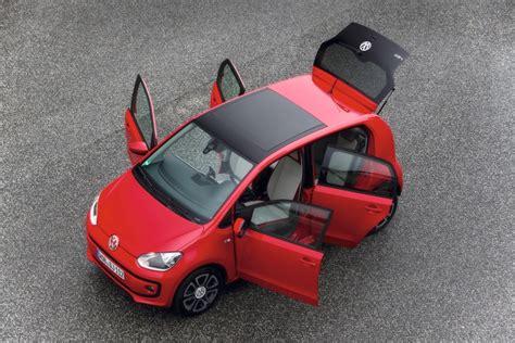 coches 5 puertas fotos vw up 5 puertas motor es