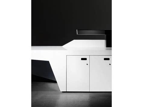 fold desk fold desk designcurial