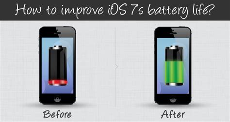 increase ios 7 0 4 battery on iphone how to iphone ios 7 0 3 7 0 2 7 0 1 7 6 1 4 6 1