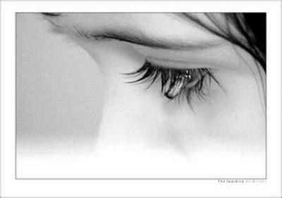 imagenes de tristeza llorando ana en su taller mi coraz 243 n est 225 triste