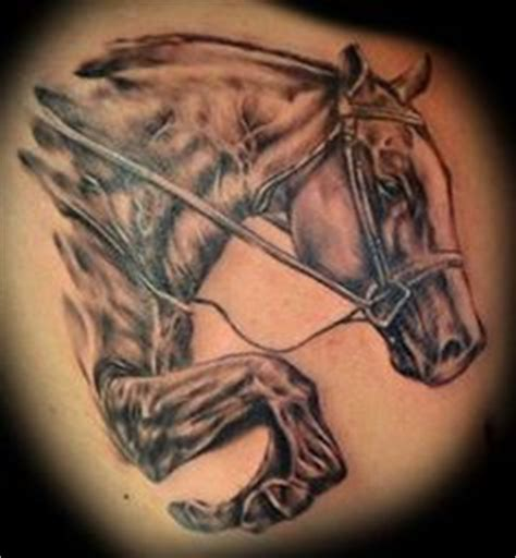 design snob meaning 1000 images about tattoes horses an western an rodeo on