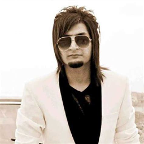 bilal saeed best song best of bilal saeed mp3 songs vol 1