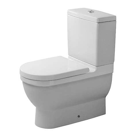 bd wc kombi duravit duravit starck 3 stand wc kombi tiefsp 252 ler 655 mm