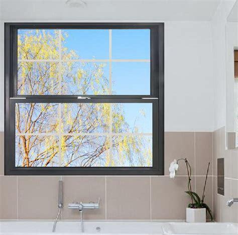 Vertical Sliding Windows Ideas Vertical Sliding Window Products Kinglive Folding Sliding Doors Folding Sliding Window