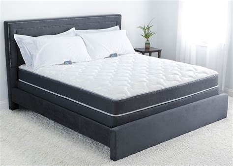 sleep number bed price sleep number c4 bed compared to personal comfort a4 number bed